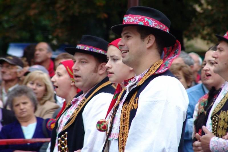 vinkovacke-jeseni-1