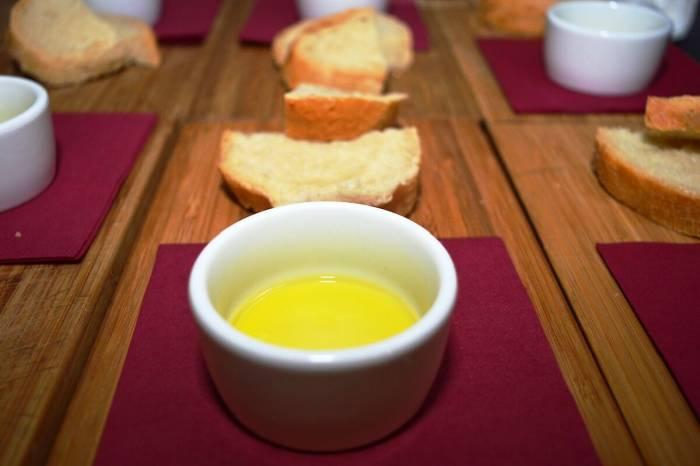 PREMIUM PRIČA: Simfonija maslinovog ulja Salvela i vina južne Istre