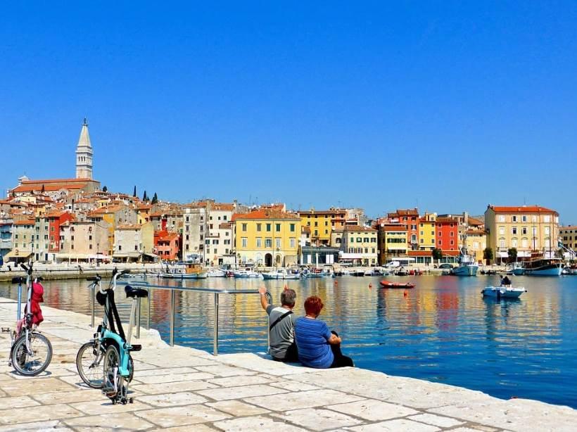 Lonely Planet uvrstio Istru na popis Top 10 destinacija Europe u 2019.