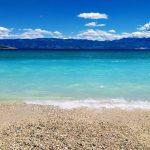 Ugledni francuki Vogue preporučio 8 najljepših plaža na Jadranu
