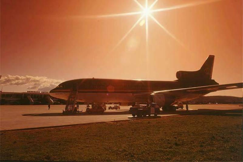 U Zračnoj luci Split omogućeno testiranje na COVID-19