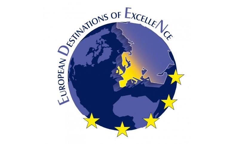 Objavljen natječaj za Europsku destinaciju izvrsnosti – EDEN 2022.